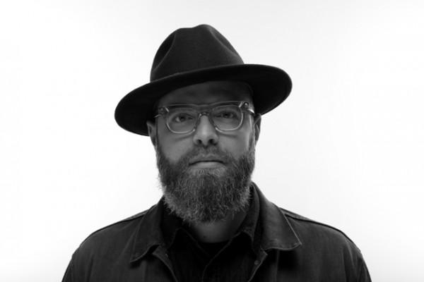 Rama Allen, Executive Creative Director, The Mill (USA)