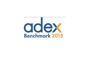 ADEX: Online advertising, driven by display in H1 2015 to a total of €16bn