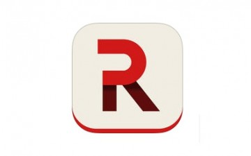 Rage uncensored over internet, now with a dedicated app