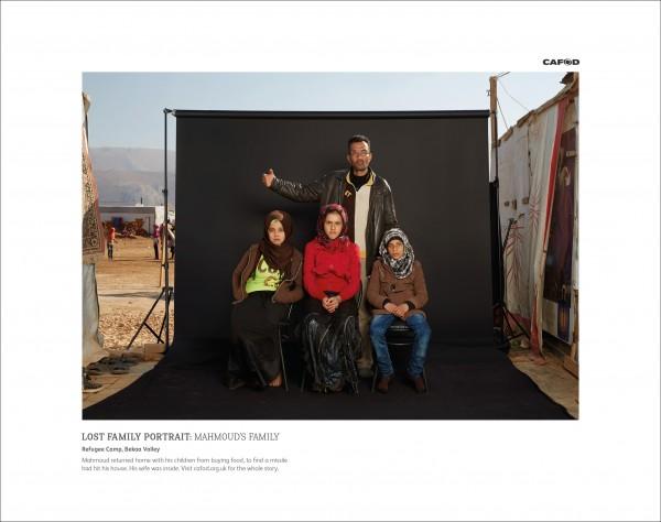 270x342_Family_Portrait_Mahmoud