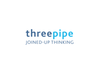 UK:Food Standards agency chooses Threepipe for digital and design