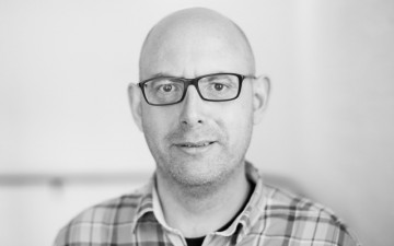 ex mcgarrybowen, Kevin Chesters takes over asChief Strategy Officer @Ogilvy&Mather London