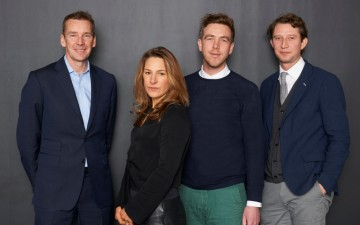 M&C Saatchi UK Management buys 30% OF of the UK ad agency