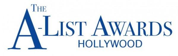 The_A_List_Awards_Logo