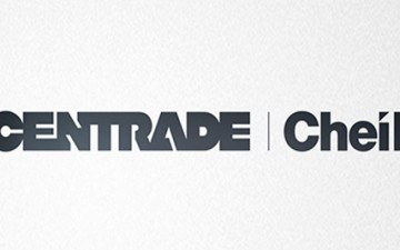 Mihai Gongu returns to Romania as Executive Creative Director Southeast Europe of the Cheil | Centrade agency