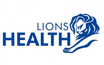 Lions Health & UNICEF launch competition for young creatives / marketers,Shakira – guest juror