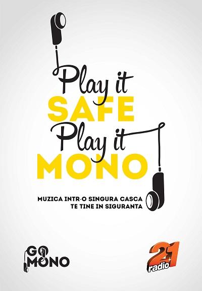 Radio 21_Go mono_1