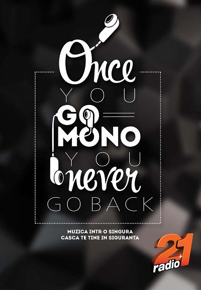 Radio 21_Go mono_2
