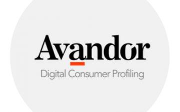 Avandor: Brands can now work together for better results in digital