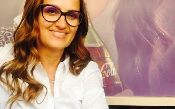 Romanian McCann PR appoints Lavinia Chican as agency's newestPartener