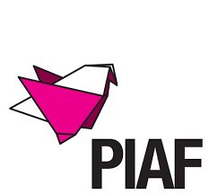 In 2017, PIAF international conference is said to be under influence
