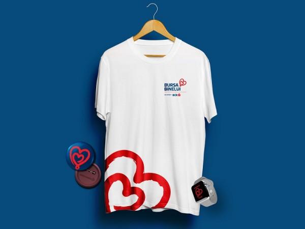 Dupa_t-shirt