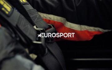 MassiveMusic found Eurosport's new sound