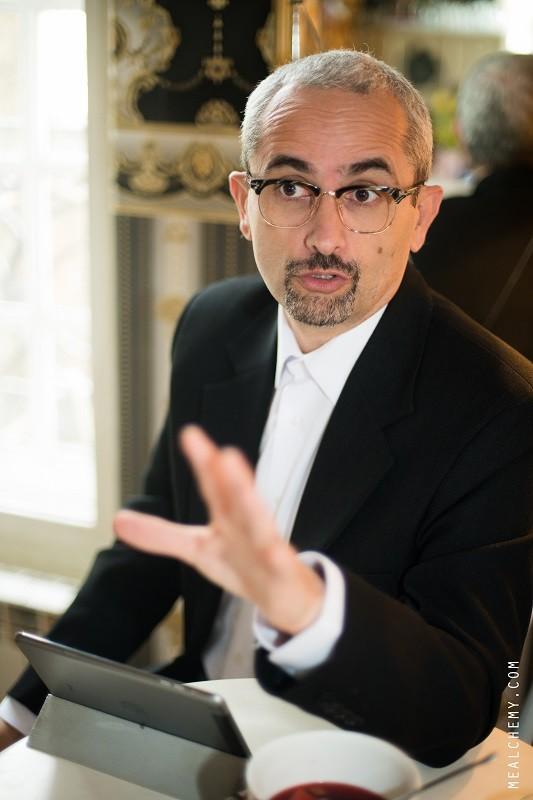 GabrielMunteanu