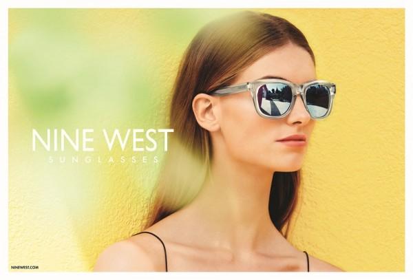 NW_Spring16_Ads_Spread_Eyewear_PRINT-1