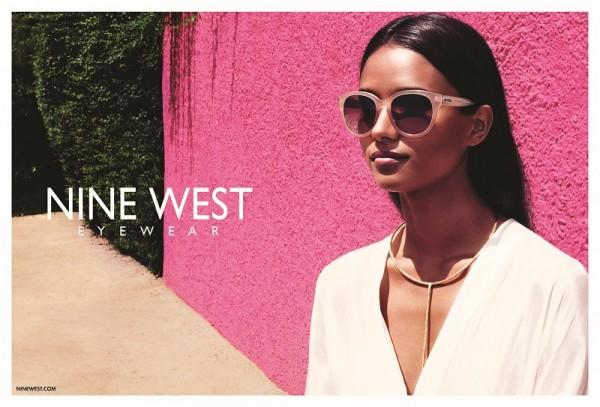 NW_Spring16_Ads_Spread_Eyewear_PRINT-2
