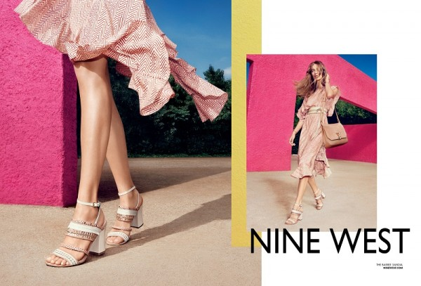 NW_Spring16_Ads_Spread_Global_PRINT7