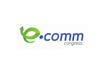 April 8-9: Bulgaria awaits with its biggeste-commerce event, eCommCongress