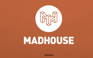 Madhouse CEE expands its portfolio, becomes top ad provider on Romanian mobile market