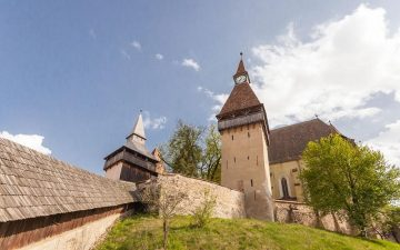 Bitdefender and MSLGroup The Practicehit the Fortresses' Road