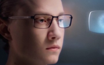 Essilor teams up with Herezie for eSports; Eyezen-Challenge.com, the first eye-gaming experience