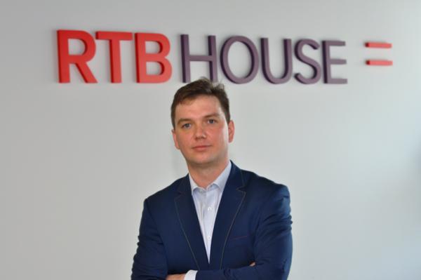 Tomasz Wnuk_RTB House