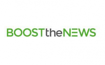 Boost the News, topredict number of readers foronline articles andestimate thepotential reader base