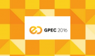 Romanian GPeC Summit – the must attend e-commerce event in CEE, on May 25-27