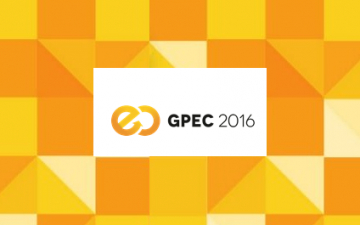 GPeC 2016 includes an all-day event with Bryan Eisenberg