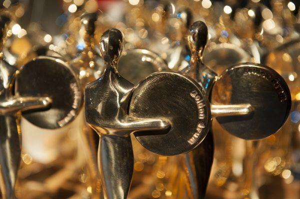 GD Awards