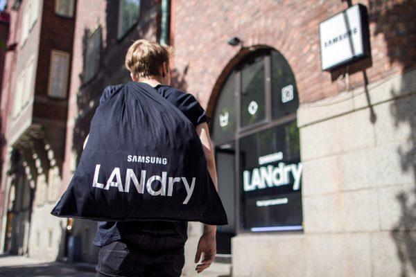 LANdry-17