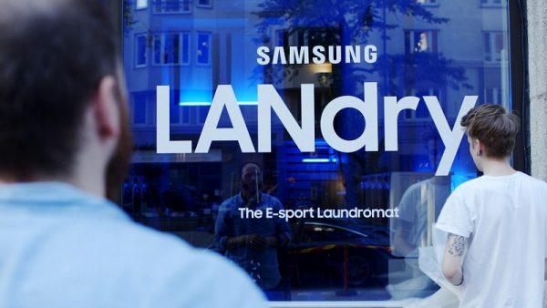 LANdry-26