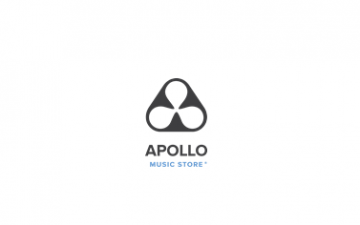Apollo Music Store to launch in Europe