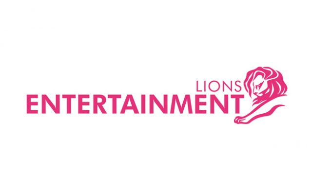 lions_entertainment-logo