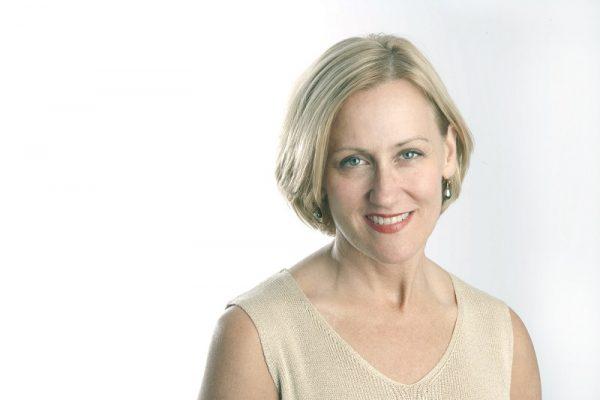 Lee Ann Daly TTB