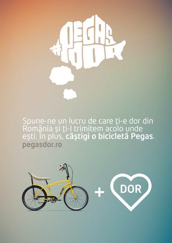 #PegasDor