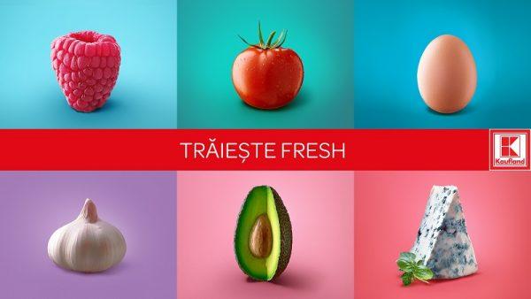 fructe frumoase2