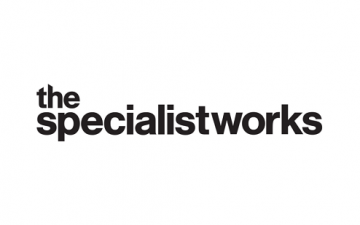 The Specialist Works opened a NY office