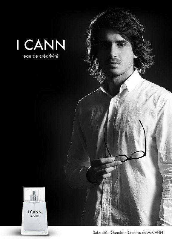 McCann-perfume-bocetos-Seba