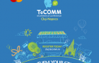 TeComm: Marketing strategy – a main factor to the success or fail of an online business