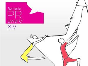 Romanian PR Award 2016, under the diversity sign
