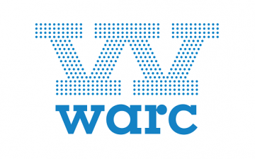 WARC: Global adspend growth to accelerate to +4.7% in 2018, reaching a total of US$572bn