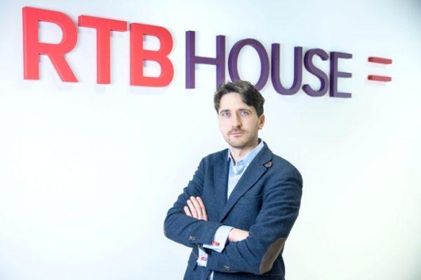 14-rtb-house_jakub-ratajczak