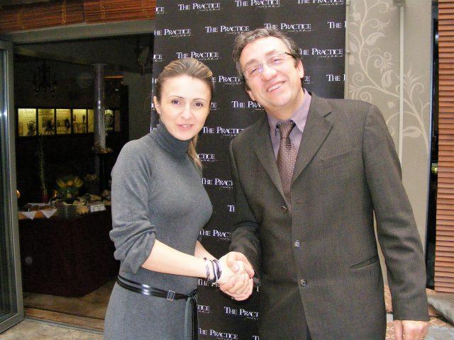 2008_semnarea-parteneriatului-cu-publicis-consultants-1
