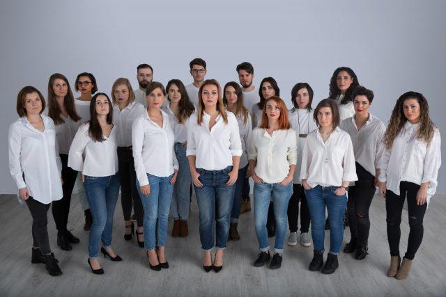 echipa-actuala-mslgroup-the-practice-3