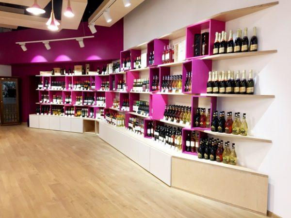 foto-2-wineway