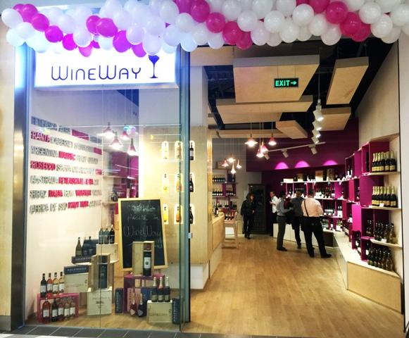 foto-casual-store-wineway