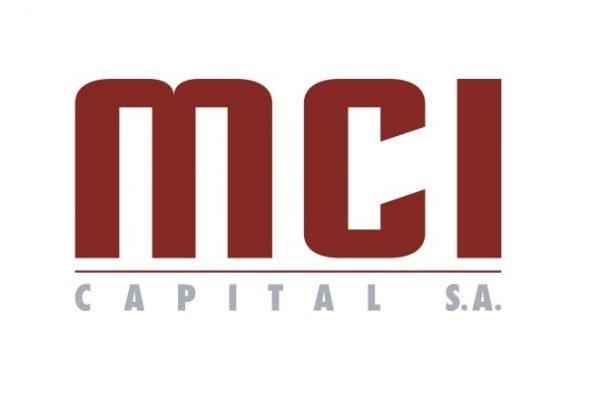 mci-logo-rgb-large