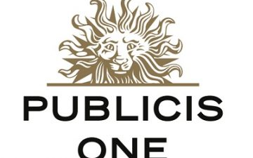 Publicis One announces local leadership in Romania
