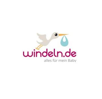windeln1